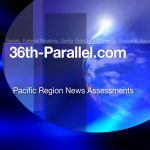 Pacific Region News Assessments2