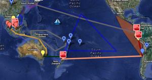 APAC - INTERACTIVE MAP