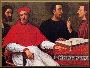 Cesare_borgia-Machiavelli-Corella