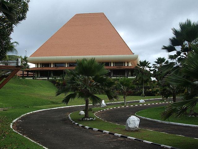 640px-Fiji_Parliament_House4