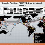 512px-Worldwide_NSA_signals_intelligence