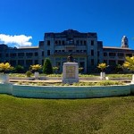 Government_Buildings_Fiji_August_2014