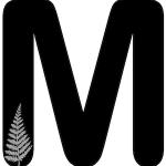 MILNZ-brand-300