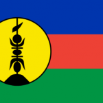 Flag_of_New_Caledonia