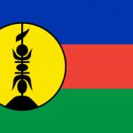 Flag_of_New_Caledonia
