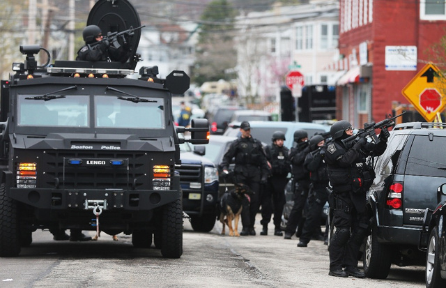 Watertown_deadspin
