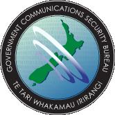 GCSB_logo