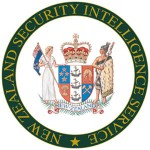 New_Zealand_Security_Intelligence_Service_seal