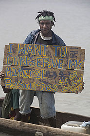 png-local-activist
