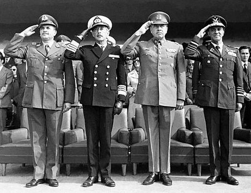 BNC-Junta_Militar_Chile_1973