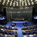 Senado_retoma_julgamento_do_impeachment_de_Dilma_Rousseff_1040343-df_25.08.2016_mcag-3501