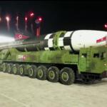 Hwasong_16_ICBM